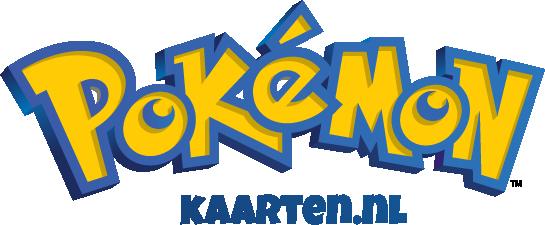 Logo Pokemonkaarten